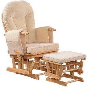 babies r us rocking chair babies r us nursery rocking chair
