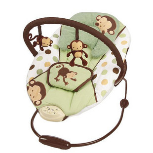 babies r us rocking chair