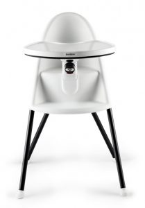 baby bjorn high chair baby bjorn high chair x