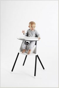 baby bjorn high chair baby bjorn high chair instructions x