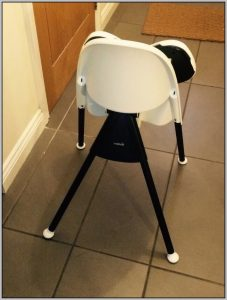 baby bjorn high chair baby bjorn high chair non toxic