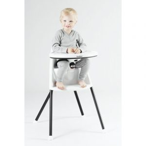 baby bjorn high chair babybjorn high chair white x