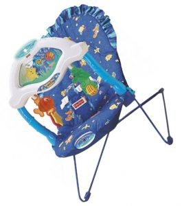 baby bouncy chair baby bouncy chair
