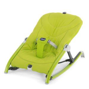 baby bouncy chair full