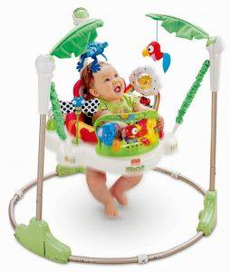 baby bouncy chair jumperoo