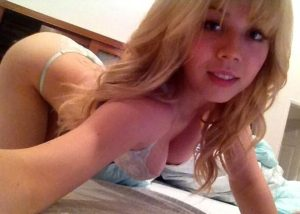 baby camping high chair jennette mccurdy lingerie selfies