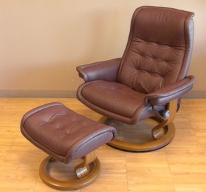 baby reclining chair recliner massage chair with ottoman