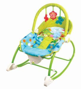 baby rocker chair free shipping multifunctional electric font b baby b font bouncer swing font b chair b font
