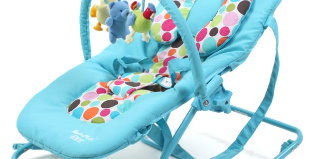 baby rocking chair baby rocking chair fisher price