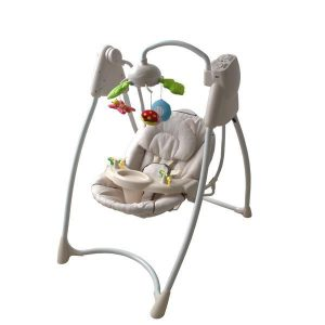 baby swing chair baby swing chair ty