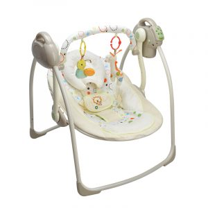 baby swing chair free shipping electric baby swing chair musical baby bouncer swing newborn baby swings automatic baby swing