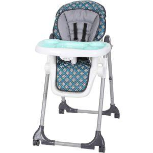 baby trend high chair eebccdcfcdba