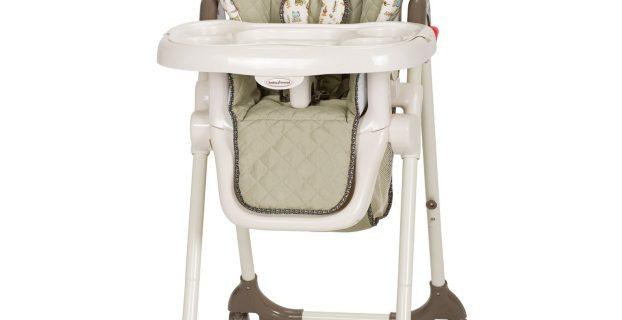 baby trend high chair master:bbt
