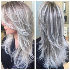 baby trends high chair cover icy blonde with olaplex x