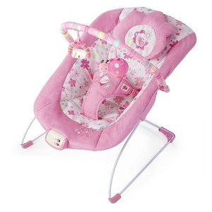 baby vibrating chair $