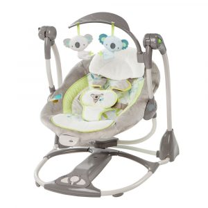 baby vibrating chair s l