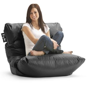 back pillow for chair bean bag chairs for adults