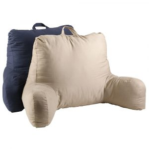 back pillow for chair s l