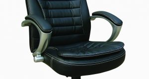 back support chair office chair bn w