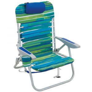 backpack beach chair sc