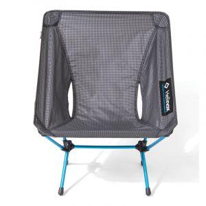 backpacking camp chair helinox chair zero