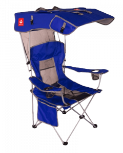 backpacking camp chair renetto original canopy chair