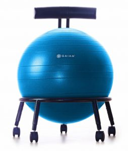 balance ball office chair iuqxml