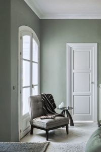 ball chair for office sage green wall color