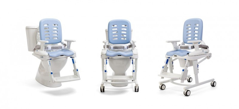 bathing chair for disabled