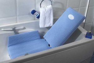 bathing chair for disabled cheap bathtub lifts for handicap and elderly