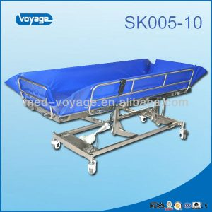 bathing chair for disabled sk medical equipment s s table