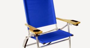 beach chair with canopy high beach chairs with canopy