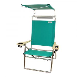 beach chair with canopy jgtn