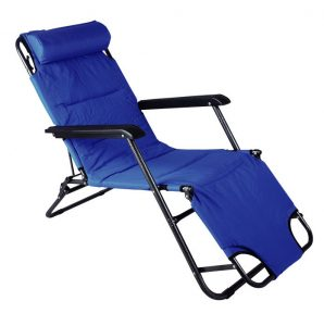 beach lounge chair beach lounge chair st a