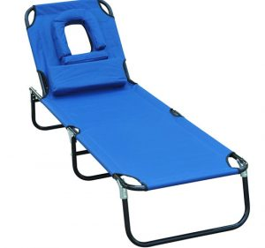 beach lounge chair portable beach lounge chair design