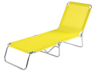 beach lounge chair rtjramrc