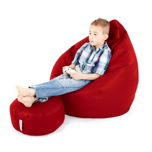 bean bag chair ikea faux leather kids classic bean bags x