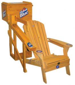 best adirondack chair plans ecb o