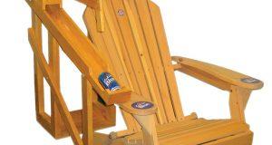 best adirondack chair plans ecb o
