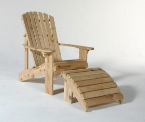 best adirondack chair plans adirondack chair leg rest plans