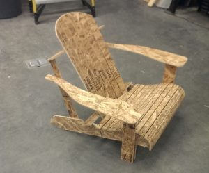 best adirondack chair plans chair