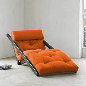 best affordable reading chair fun convertible futon x