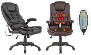 best affordable reading chair sgs executive office massage chair heated vibrating ergonomic computer chair