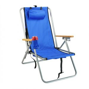 best beach chair yj nsrl