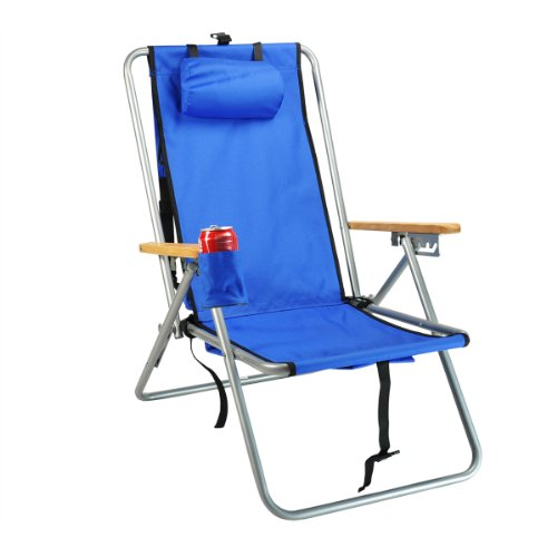 best beach chair