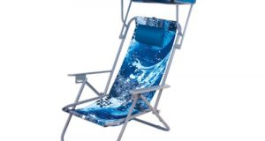 best beach chair mirjigql