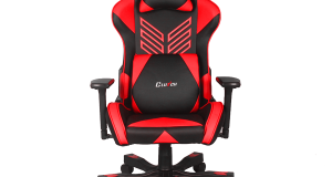 best buy gaming chair img br