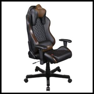 best computer chair for gaming chair