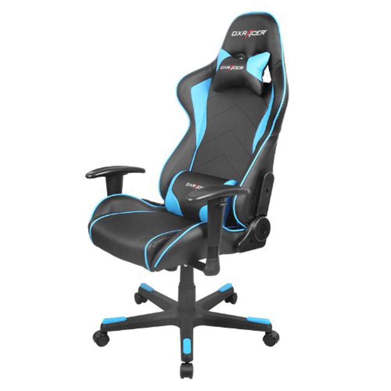 Greatest Pc Chair For Gaming