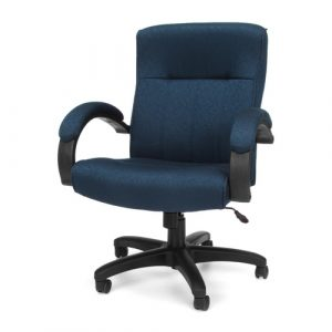 best computer chair for long hours most comfortable office chair for long hours